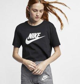 NIKE Nike Sportswear Essential BV6175-010