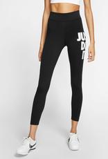 NIKE Nike Sportswear Leg-A-See JDI