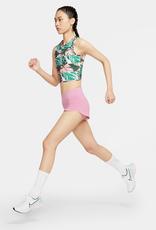 NIKE Nike Fast CJ2160-654