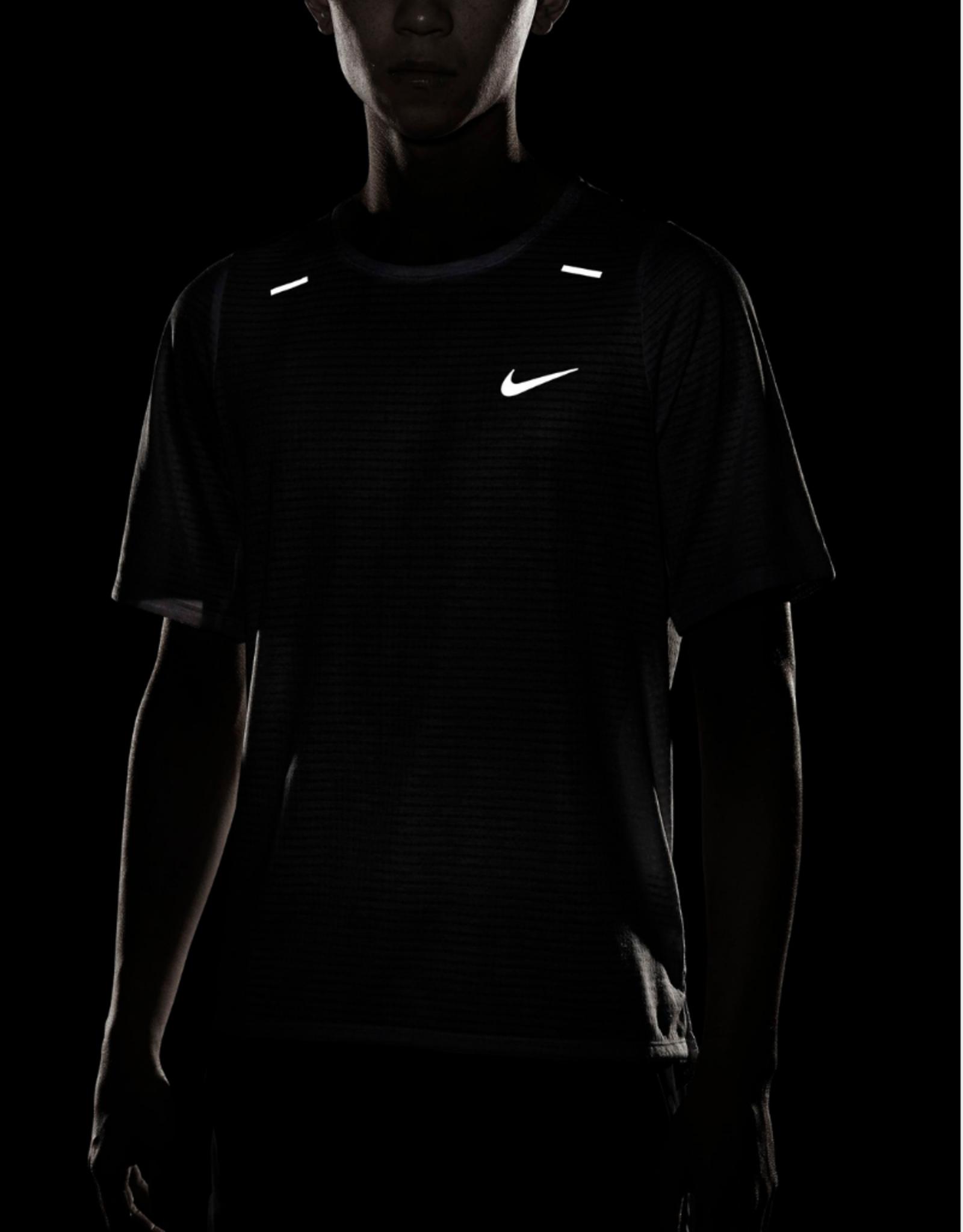 NIKE Nike Rise 365