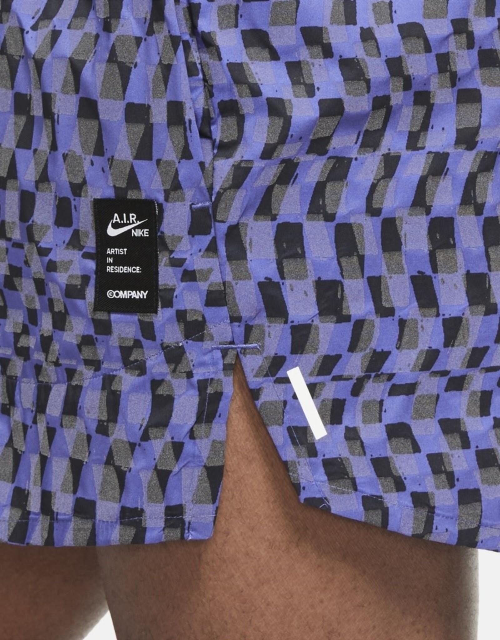NIKE Nike Flex Stride A.I.R. Chaz Bear