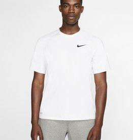 NIKE Nike Men's Pro Short-Sleeve Top