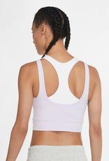 NIKE Nike Yoga Luxe