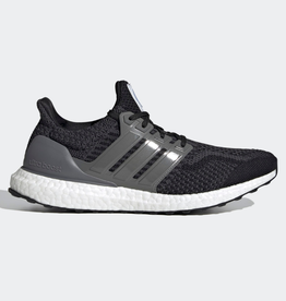 ADIDAS ULTRABOOST 5.0 DNA BLK/CARBON