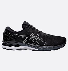 ASICS GEL-KAYANO 27 1011A767.001