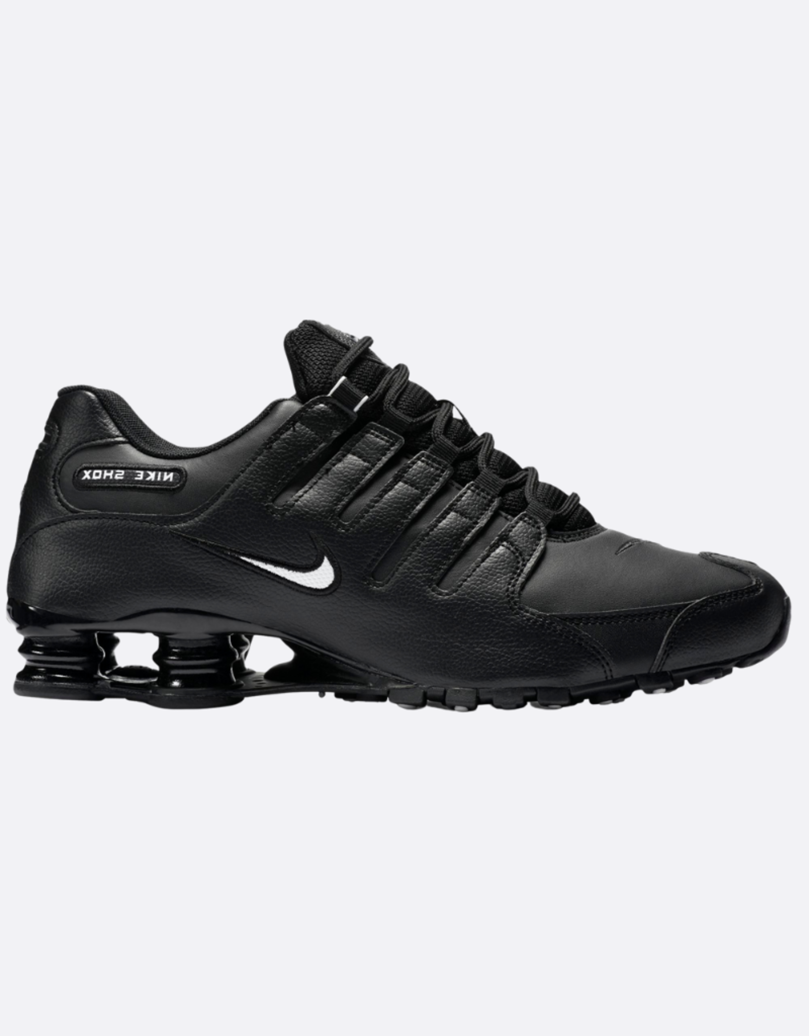 NIKE Nike Shox NZ