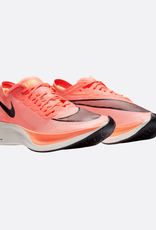 NIKE Nike ZoomX Vaporfly NEXT% UNISEX
