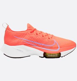 NIKE Nike Air Zoom Tempo NEXT% MANGO 10 CI9924-800