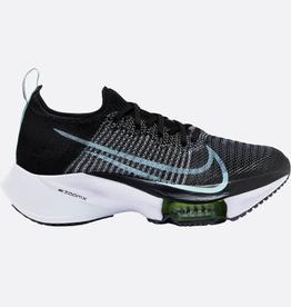 NIKE Nike Air Zoom Tempo NEXT%