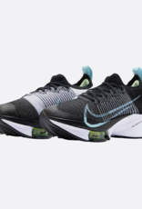 NIKE Nike Air Zoom Tempo NEXT%