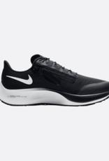 NIKE Nike Air Zoom Pegasus 37 FlyEase