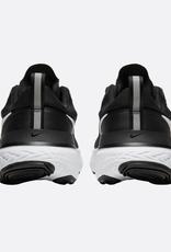 NIKE Nike React Miler