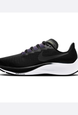 NIKE Nike Air Zoom Pegasus 37