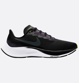 NIKE Nike Air Zoom Pegasus 37