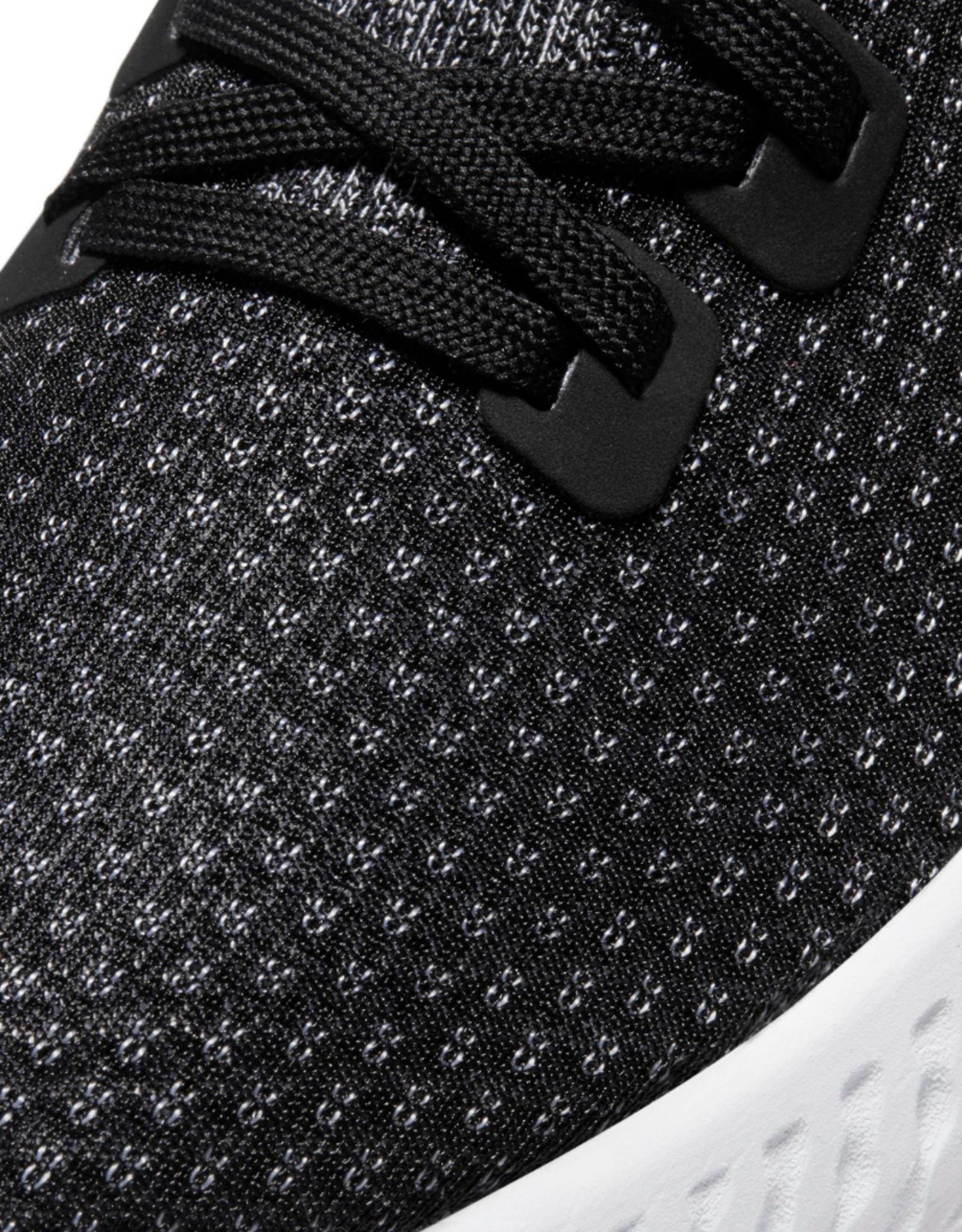 NIKE Nike React Infinity Run Flyknit