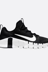 NIKE Nike Free Metcon 3