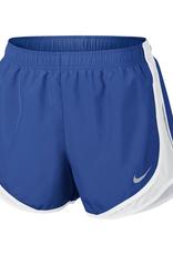 NIKE Nike Tempo