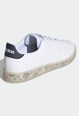 ADIDAS ADVANTAGE FY6033