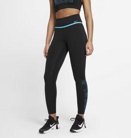 NIKE Nike One Icon Clash