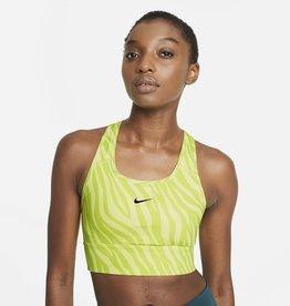 NIKE Nike Dri-FIT Swoosh Icon Clash