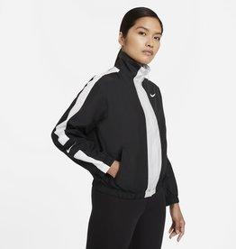 NIKE Nike Sportswear Repel