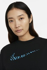 NIKE Nike Sportswear Icon Clash