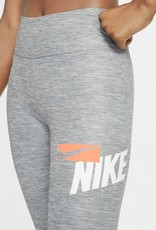 NIKE Nike One
