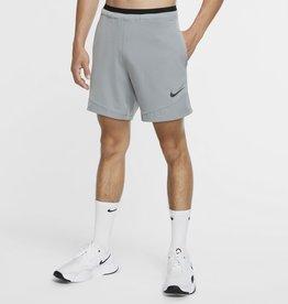 NIKE Nike Pro Rep