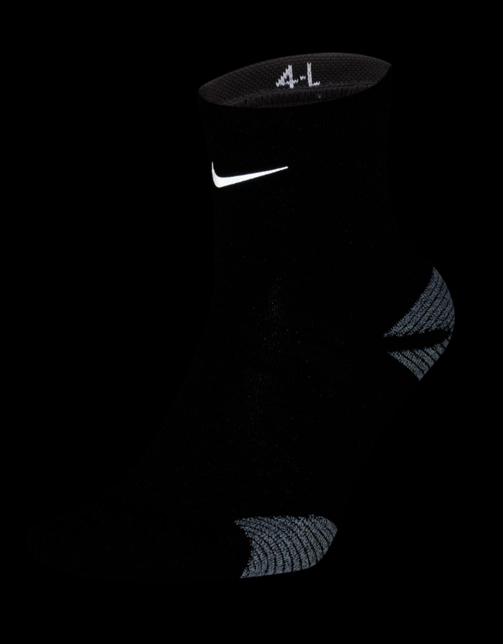 NIKE Nike Racing