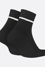 NIKE Nike SNKR SOX