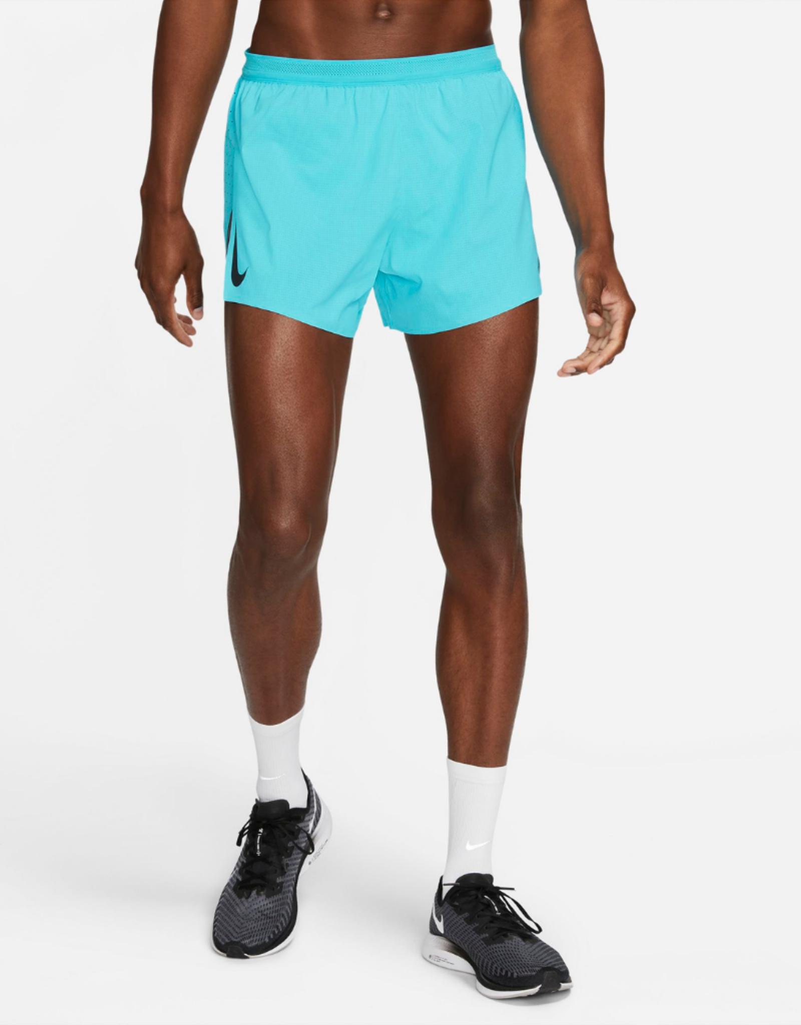 NIKE Nike AeroSwift