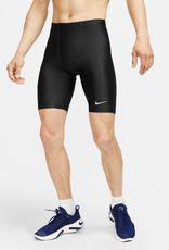 NIKE Nike Fast