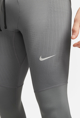 NIKE Nike Phenom Elite
