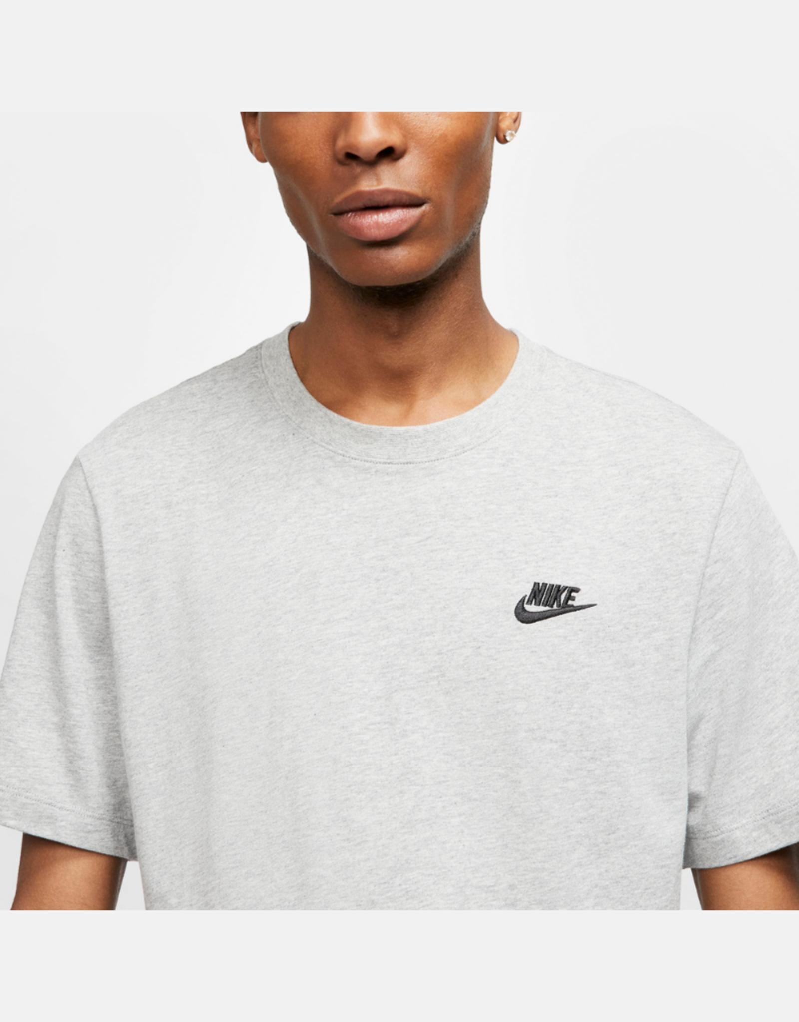 NIKE Nike Sportswear Club