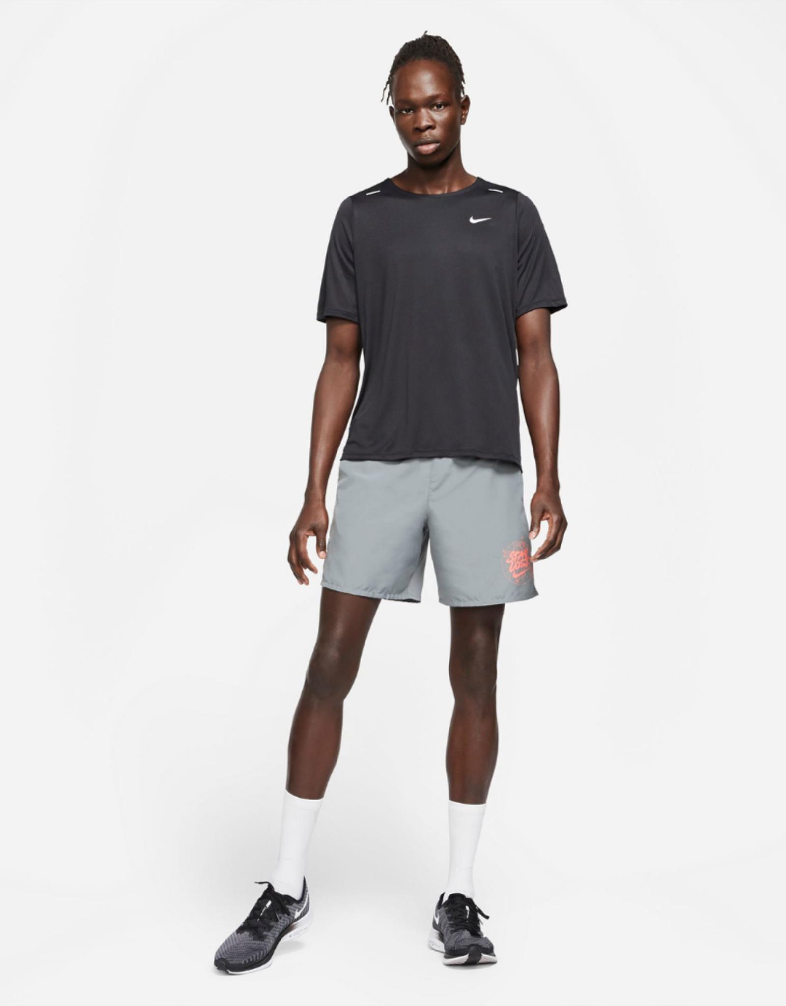 NIKE Nike Challenger Wild Run
