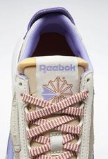 REEBOK REEBOK CL LEGACY FY7434