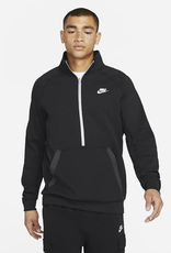 NIKE Nike Sportswear BLACK/DK SMOKE GREY/ICE SILVER/WHITE L