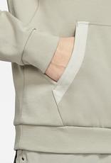 NIKE Nike Sportswear STONE/LIGHT BONE/ICE SILVER/WHITE M