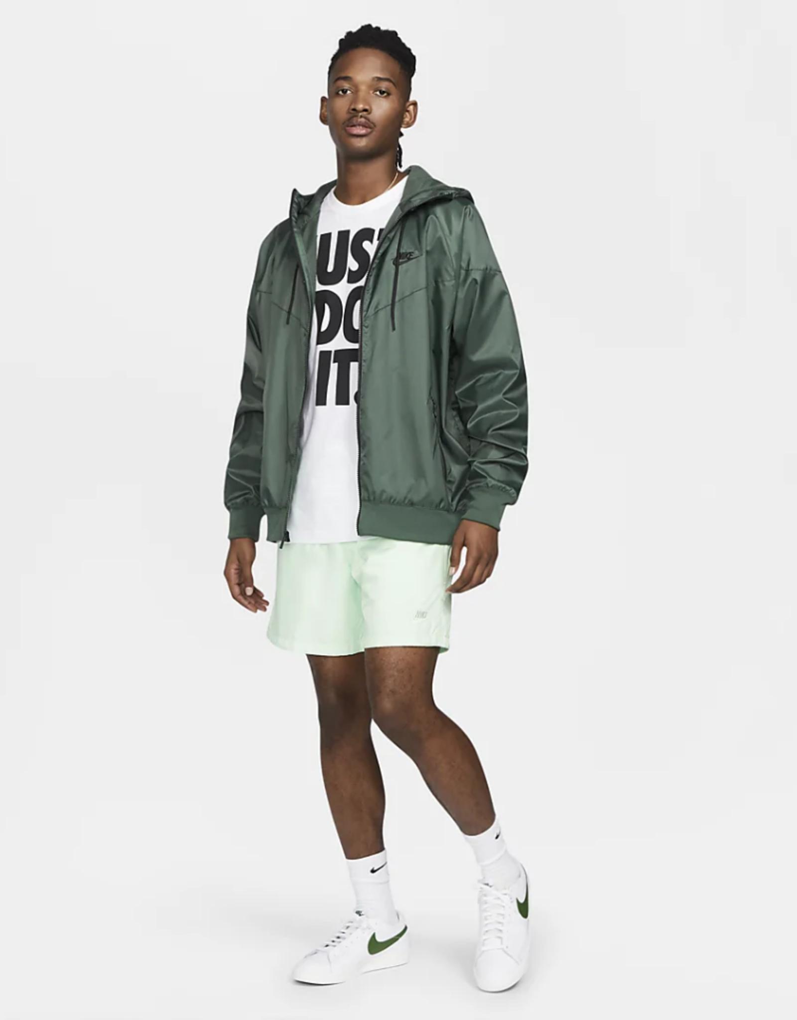 NIKE Nike Sportswear Windrunner