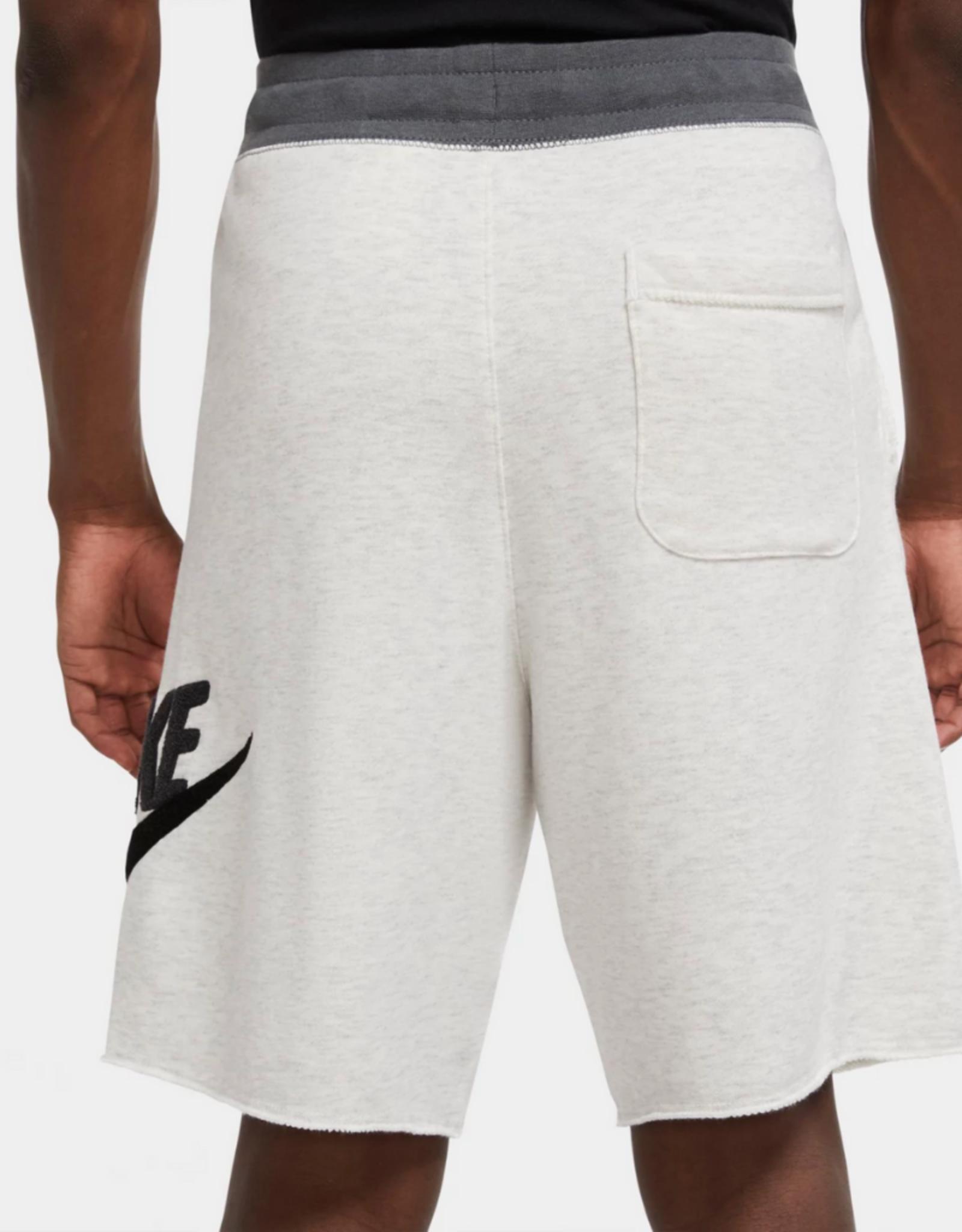 NIKE Nike Sportswear Alumni
