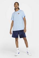 NIKE Nike Sportswear PSYCHIC BLUE DB6170-436