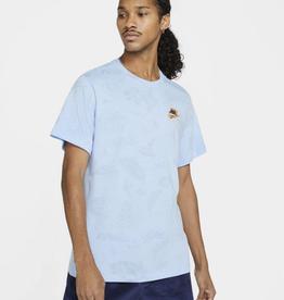 NIKE Sportswear PSYCHIC BLUE DB6170-436