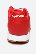 REEBOK CL LEATHER FX1317