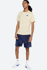 NIKE Sportswear PALE VANILLA DB6170-436