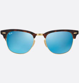 RAY BAN CLUBMASTER ORB3016-114517 (49)