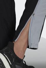 ADIDAS OTR TRACK PANT BLK GM1530