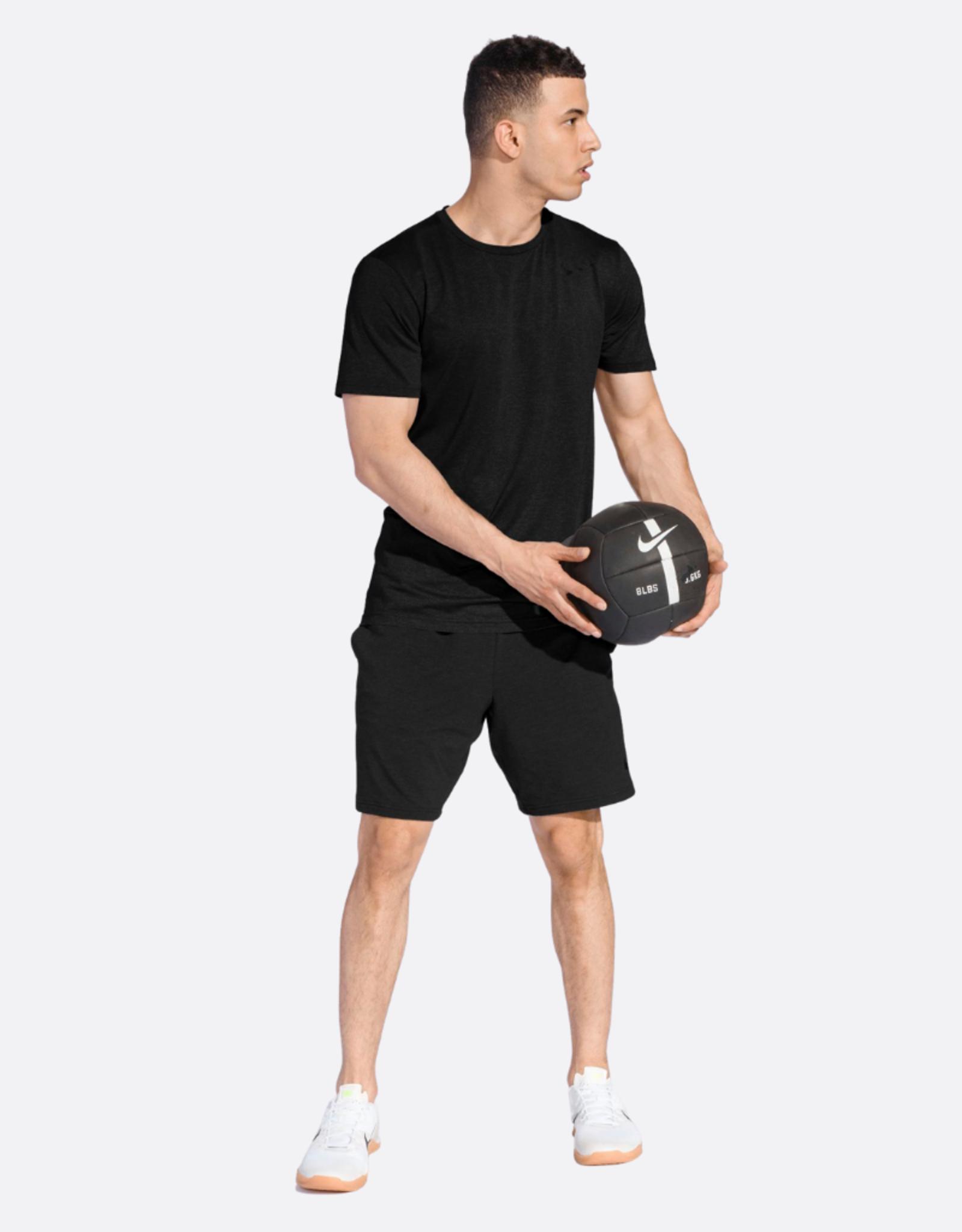 NIKE Nike Dri-FIT AR0196-010