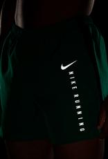 NIKE Nike Challenger Run Division