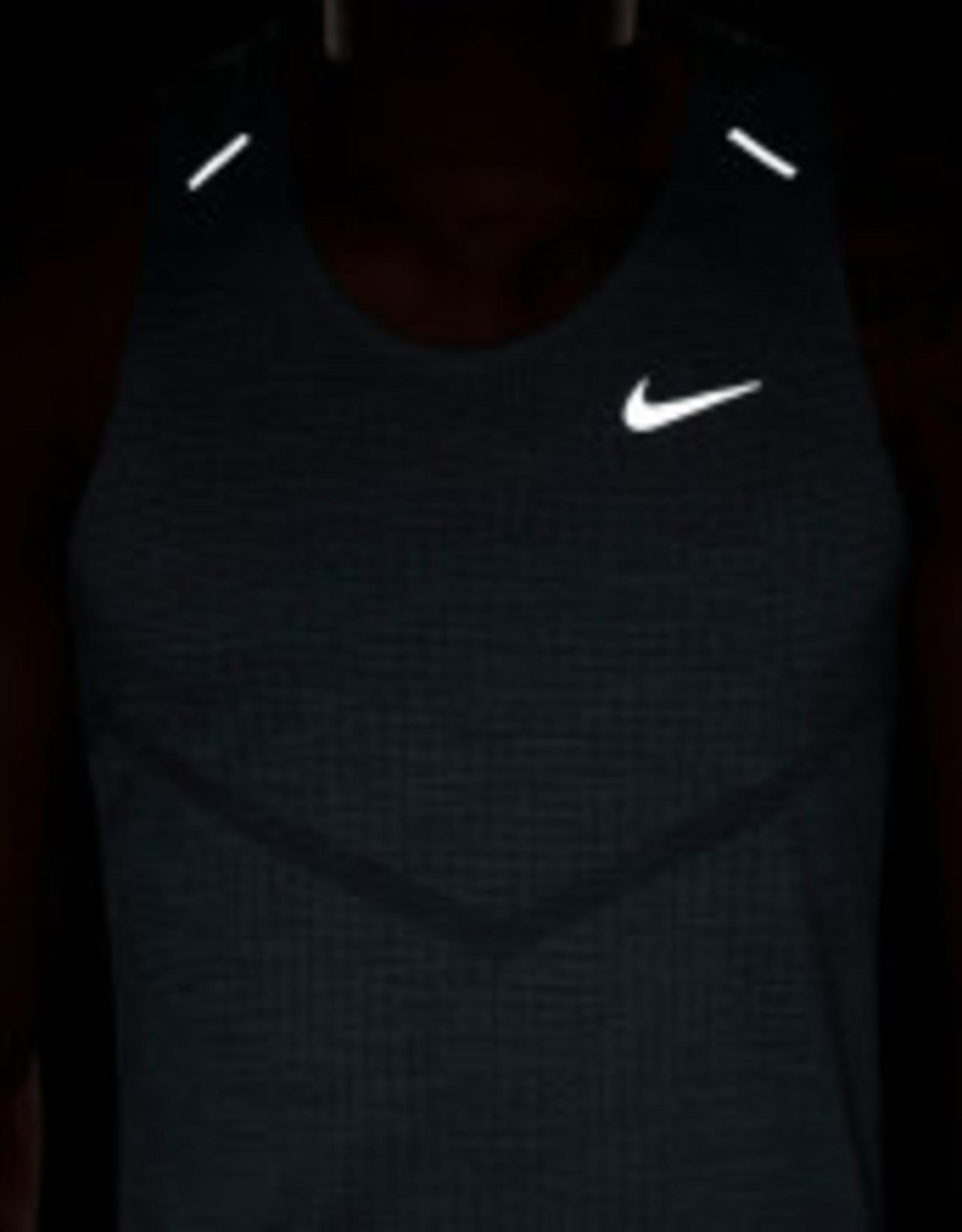 NIKE Nike Dri-FIT ADV Techknit Ultra CZ9192-387