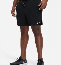 NIKE Nike Flex Stride